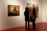 Re•Western @ G Gallery