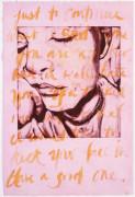 pink_prints2