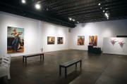Re•Western @ Abilene Christian University Downtown Gallery