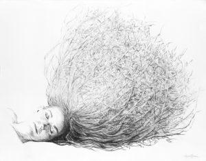 Being -in-the-World: Carey Tumbleweed