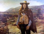 Virginia Eastwood