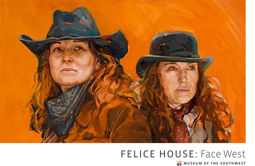 Felice House :: Events