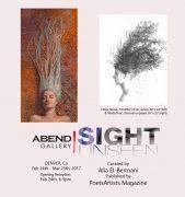 Sight_Unseen promo
